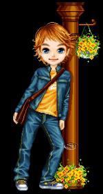 تصاویر زیباسازی وبلاگ،قالب وبلاگ،خدمات وبلاگ نویسان،آپلودعکس، کد موسیقی، روزگذر دات کام http://www.roozgozar.com
