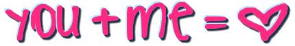 تصاویر زیباسازی وبلاگ،قالب وبلاگ،خدمات وبلاگ نویسان،آپلودعكس، كد موسیقی، روزگذر دات كام http://www.roozgozar.com